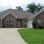 Housing_Maumelle